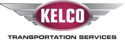 Kelco Transportation Services Logo
